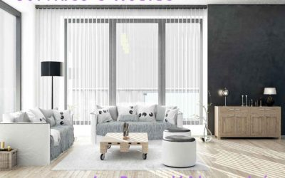 Cuando debemos cambiar las cortinas?