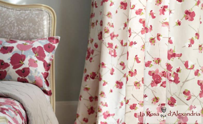 Per què escollir cortines confeccionades a mida?
